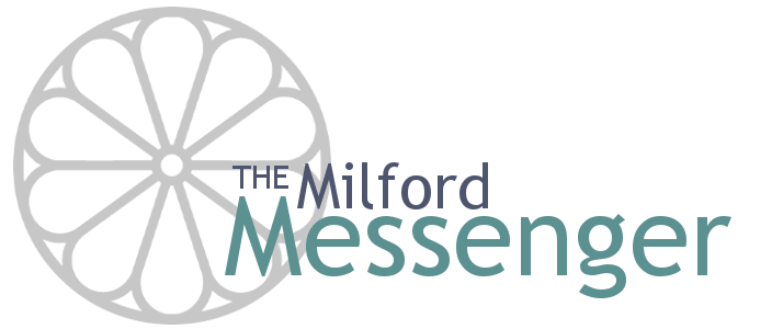The Milford Messenger